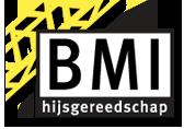 BMI Hijsgereedschap.nl