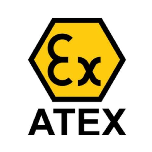 ATEX / EX