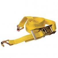 Ratel spanband 2 delig