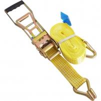 ERGO ratel spanband 5T 9M 2-delig