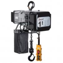 Elektrische kettingtakel SG.DTS 400V