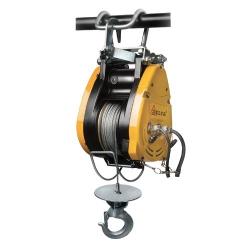 Karweilier 230V - 230 KG