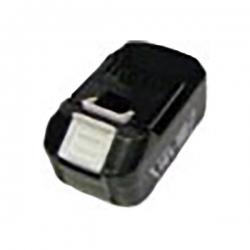 Batterij voor kettingtakel 18V
