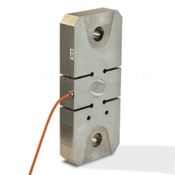 LAT loadcell