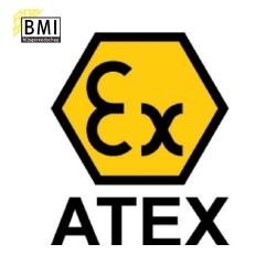 Atex informatie