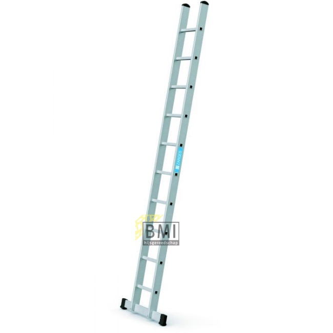Alto L ladder
