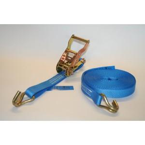 Spanband ratel 2-delig