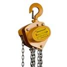 Verkoop hijs en hefgereedschap bmi hijsgereedschap - Thuis container verkoop ...